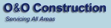 O & O Construction